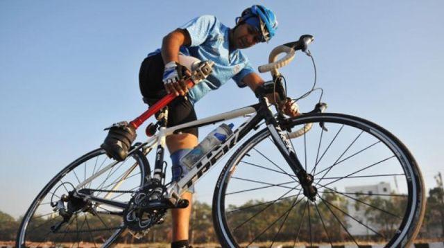 paracyclist-aditya-mehta