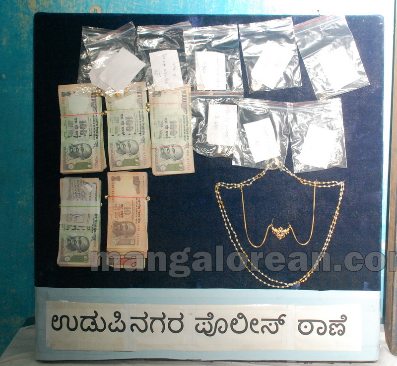 police-return-retrieved-property-udupi-20161003-01