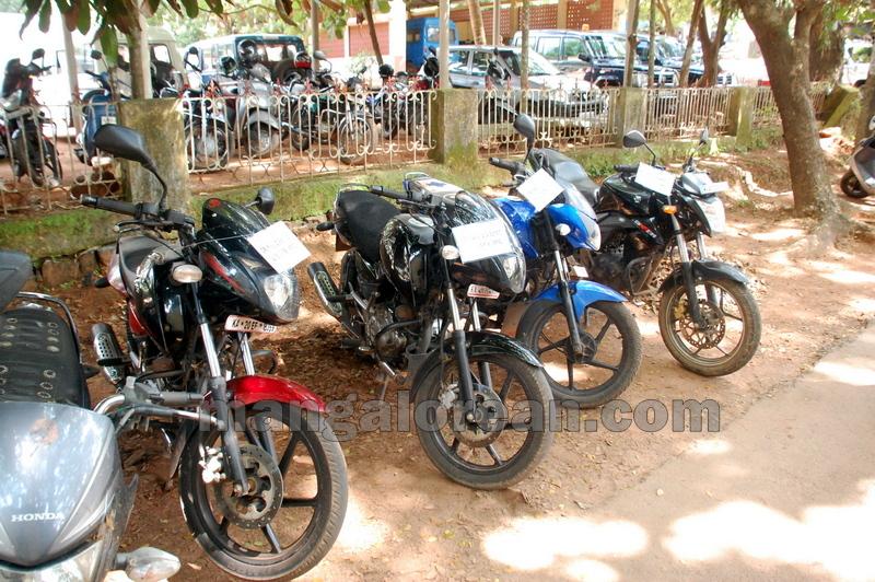 police-return-retrieved-property-udupi-20161003-09