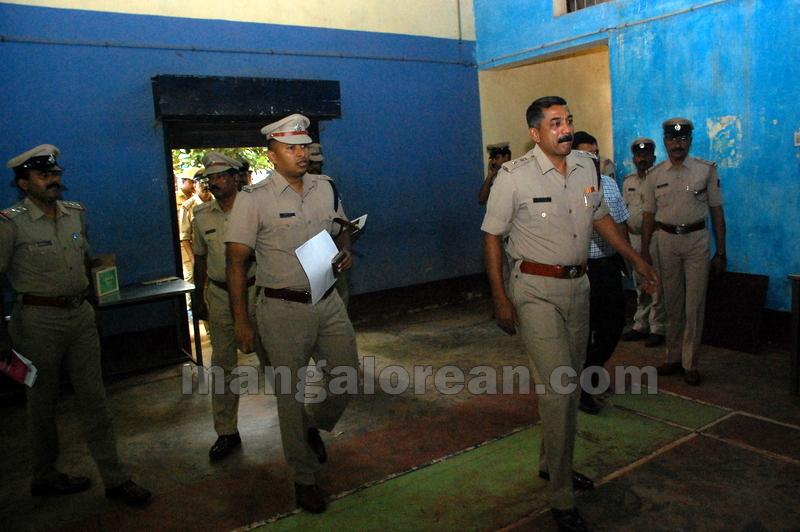police-return-retrieved-property-udupi-20161003-10