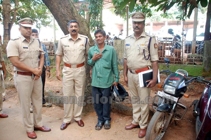 police-return-retrieved-property-udupi-20161003-20