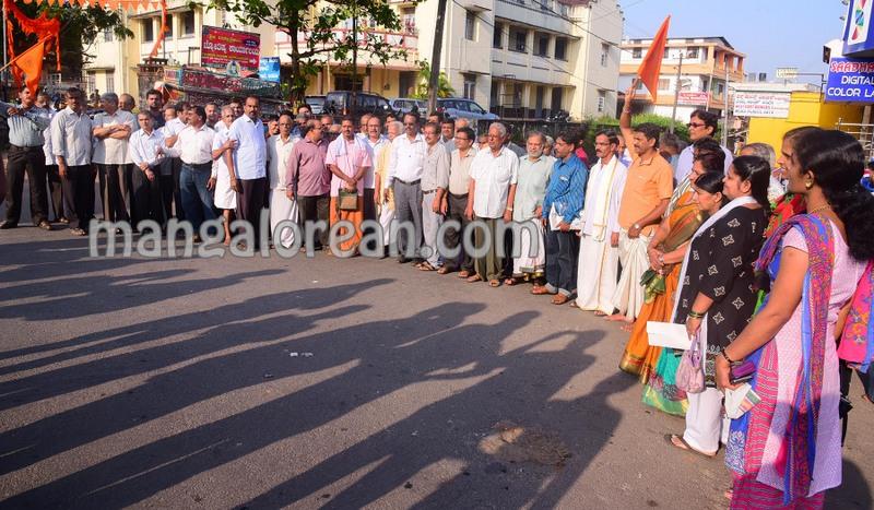 protest-brahmana-sabha-udupi-20161015-01