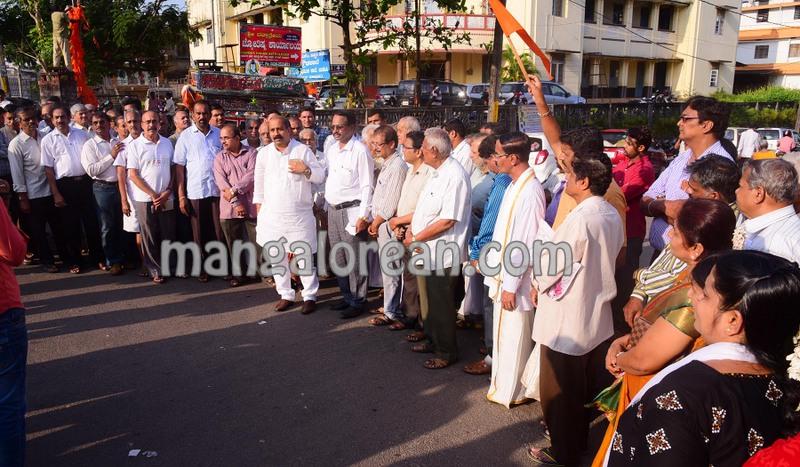 protest-brahmana-sabha-udupi-20161015-04