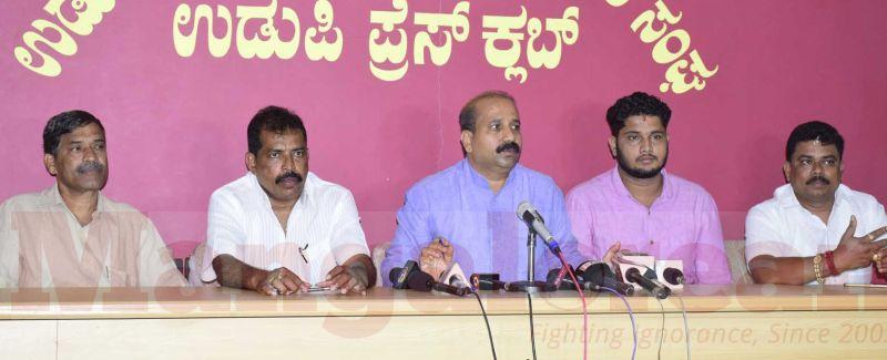 raghupathi-bhat-press-meet