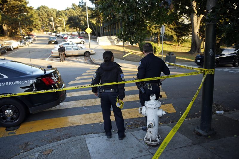 san-francisco-school-shooting