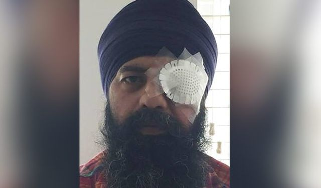 sikh-techie-beaten