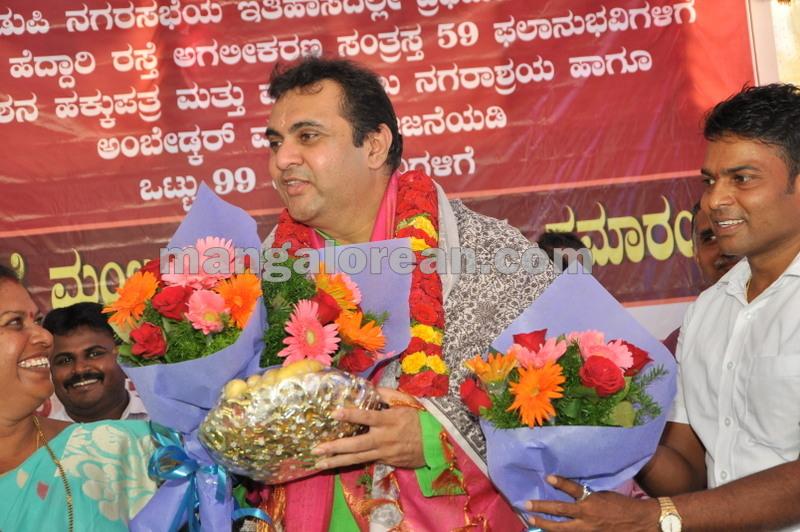 title-deeds-distribution-pramod-madhwaraj-udupi-20161005-13