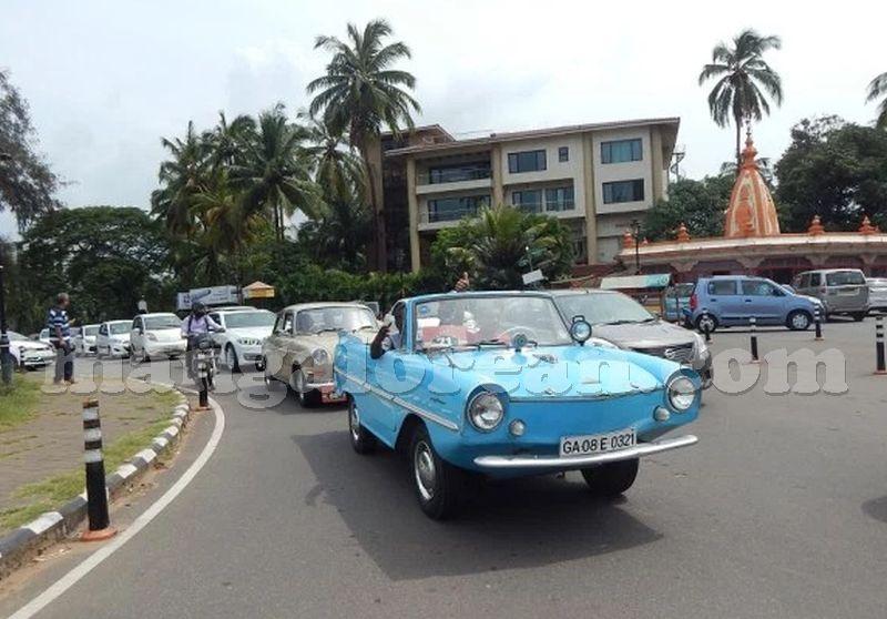 vintage-car-bike