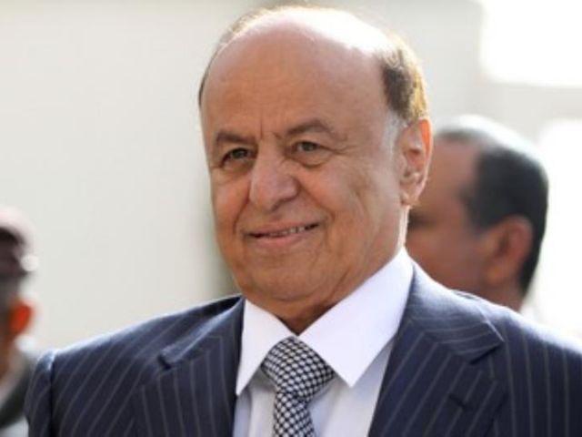 yemen-president-abdu-rabbu-mansour-hadi