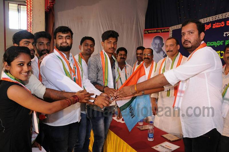 youth-congres-yuva-chaithanya-karkala-10