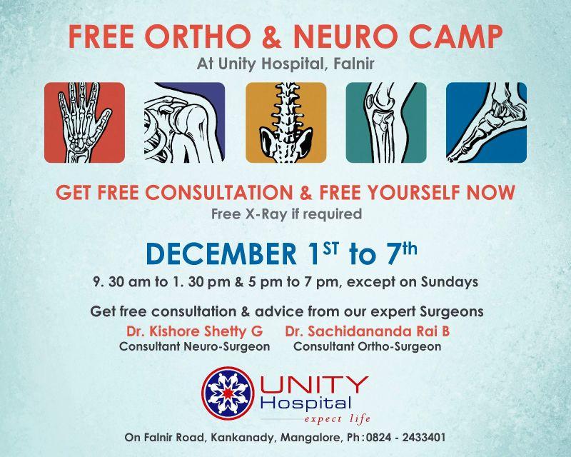 ortho-neuro-camp