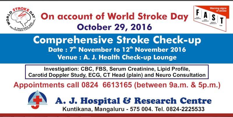 world-stroke-day