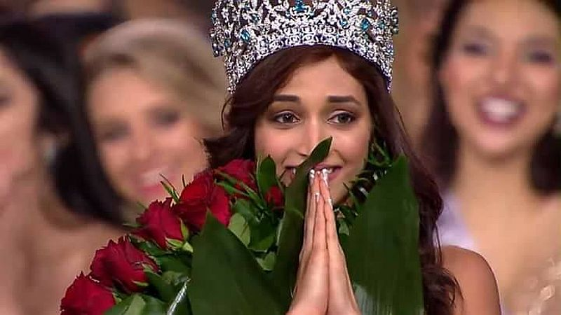 gratulacje-mulky-damsel-srinidhi-shetty-crowned-miss-supranational-1