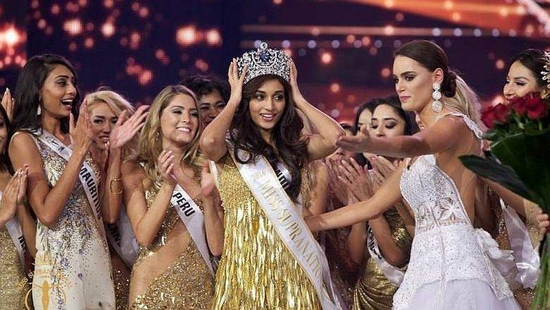 gratulacje-mulky-damsel-srinidhi-shetty-crowned-miss-supranational-2