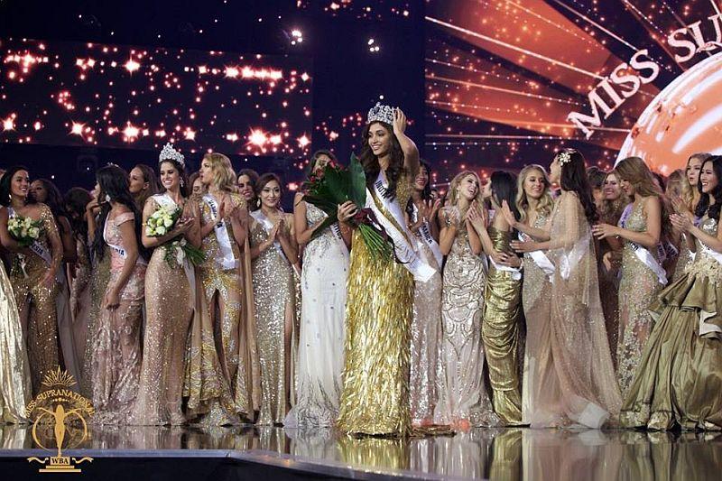 gratulacje-mulky-damsel-srinidhi-shetty-crowned-miss-supranational-4