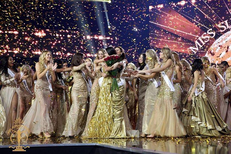 gratulacje-mulky-damsel-srinidhi-shetty-crowned-miss-supranational-6