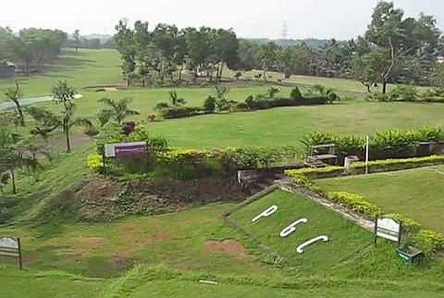 xvi-pgc-annual-golf-tournament