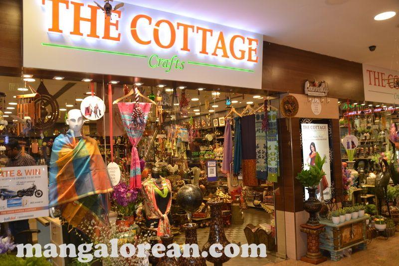image001the-cottage-crafts-city-centre-mall-mangalorean-com-20161215-001