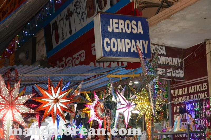 image001jerosa-company-christmas-religious-needs-mangalorean-com-20161215-001