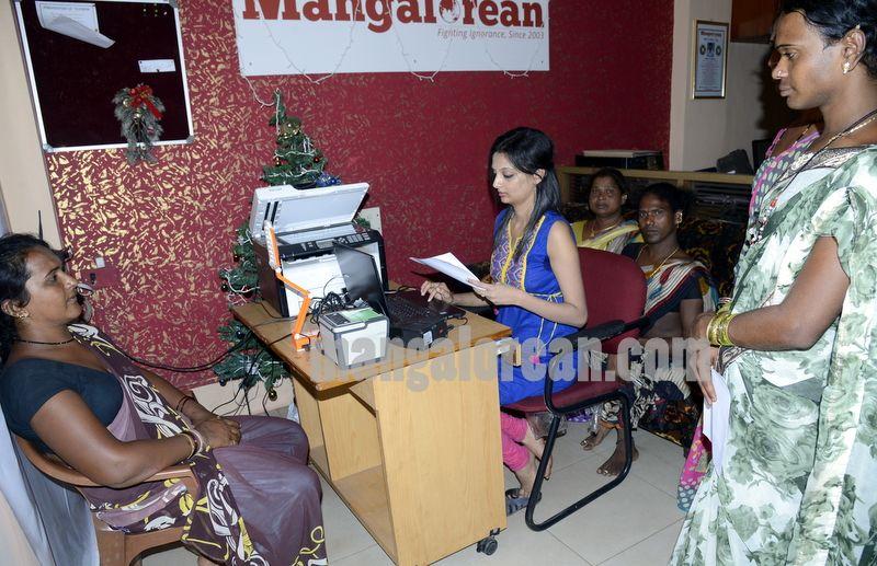 image001parivarthana-aadhaar-camp-mangalorean-com-20161231-001