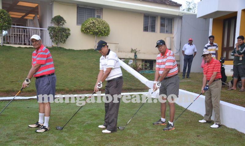 image001pilikula-golf-tournament-mangalorean-com-20161218-001