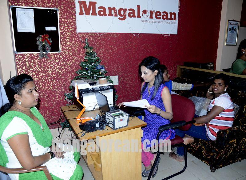 image001transgender-aadhaar-camp-mangalorean-com-20161229-001