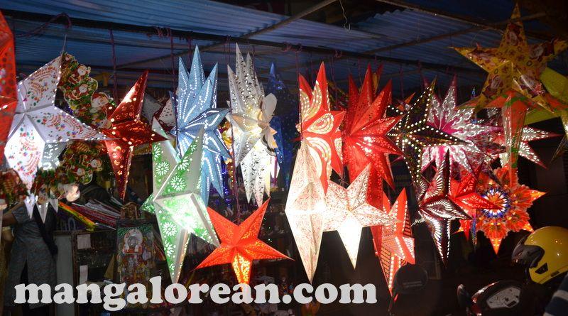 image002jerosa-company-christmas-religious-needs-mangalorean-com-20161215-002