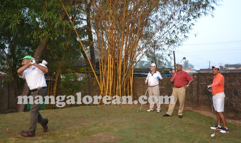 image002pilikula-golf-tournament-mangalorean-com-20161218-002