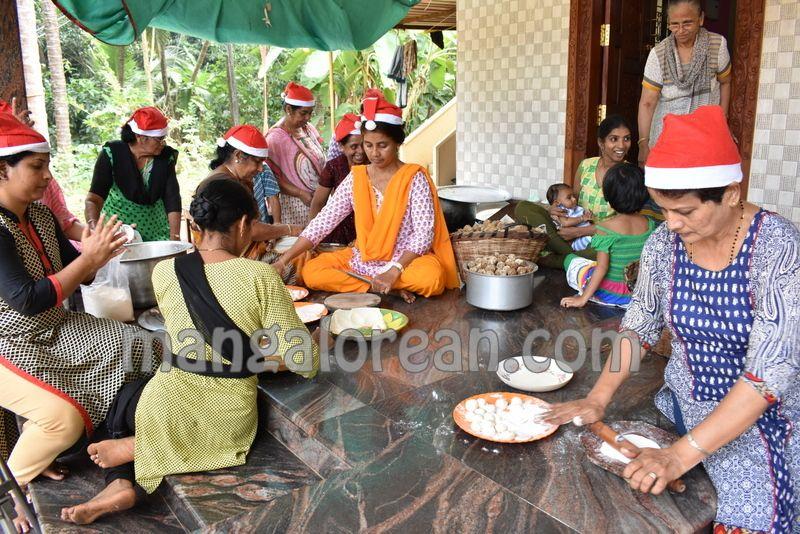 image003christmas-kuswar-preparation-sastan-20161215