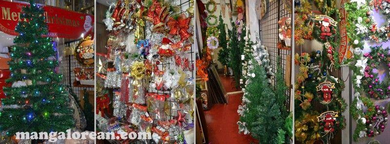 image003jerosa-company-christmas-religious-needs-mangalorean-com-20161215-003