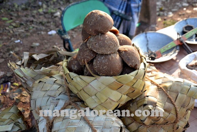 image003palm-bella-street-vendors-mangalorean-com-20161218-003