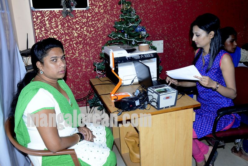 image003transgender-aadhaar-camp-mangalorean-com-20161229-003