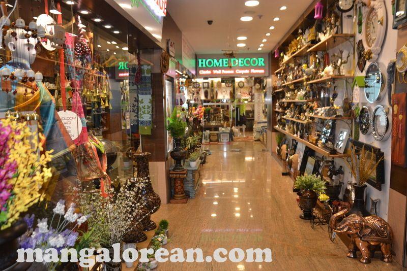 image004the-cottage-crafts-city-centre-mall-mangalorean-com-20161215-004