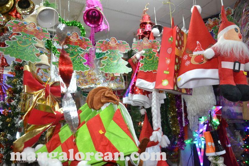 image004jerosa-company-christmas-religious-needs-mangalorean-com-20161215-004