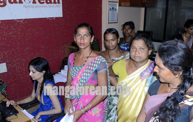 image004parivarthana-aadhaar-camp-mangalorean-com-20161231-004