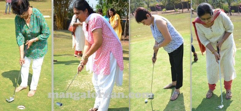image004pilikula-golf-tournament-mangalorean-com-20161218-004