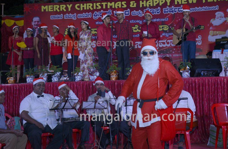 image004sauharda-christmas-mangalorean-com-20161222-004