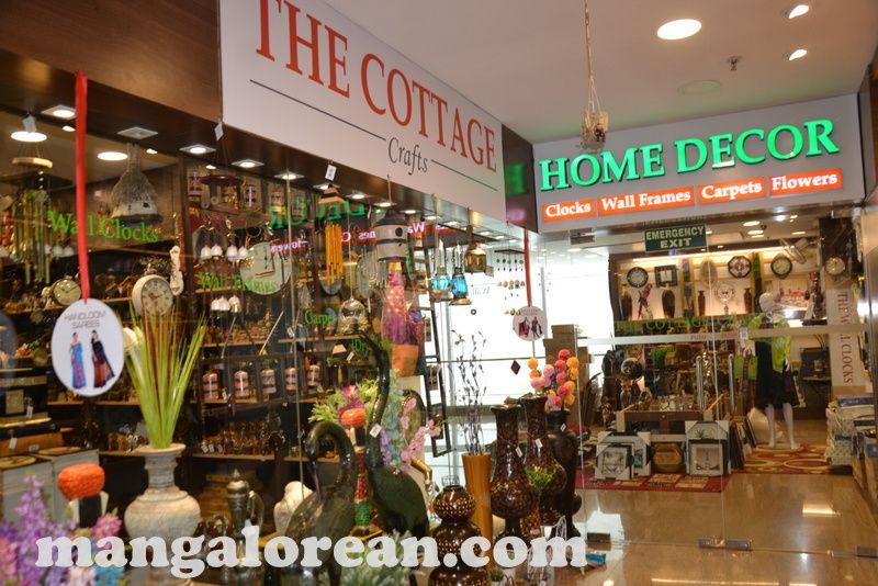 image005the-cottage-crafts-city-centre-mall-mangalorean-com-20161215-005
