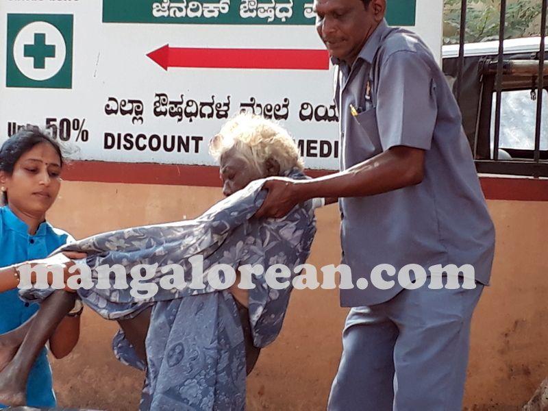 image005abandoned-women-mangalorean-com-20161227-005