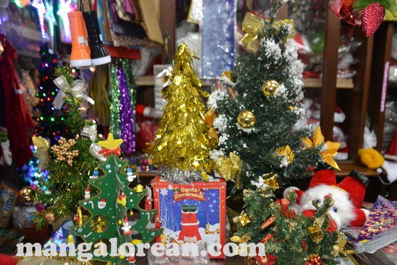 image005jerosa-company-christmas-religious-needs-mangalorean-com-20161215-005