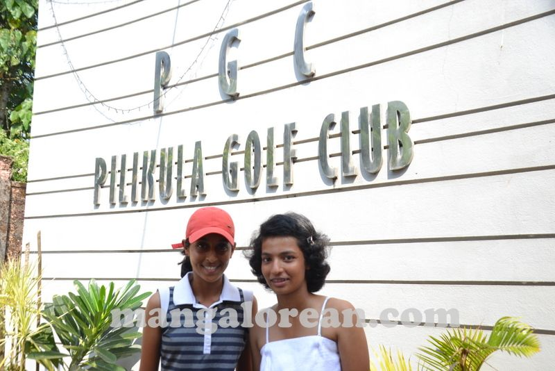 image005pilikula-golf-tournament-mangalorean-com-20161218-005