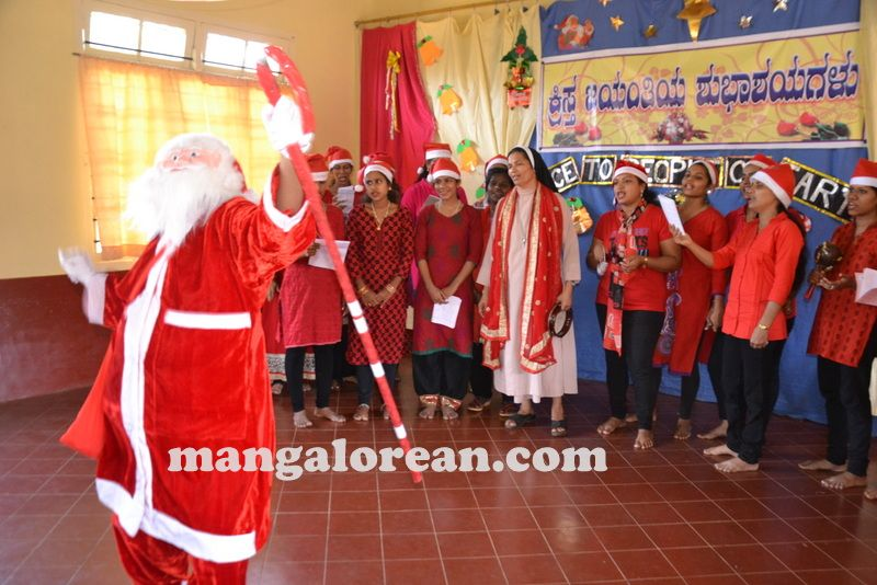 image005vijaymari-community-college-christmas-celebrations-mangalorean-com-20161222-005
