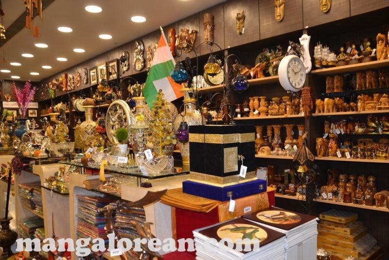 image006the-cottage-crafts-city-centre-mall-mangalorean-com-20161215-006