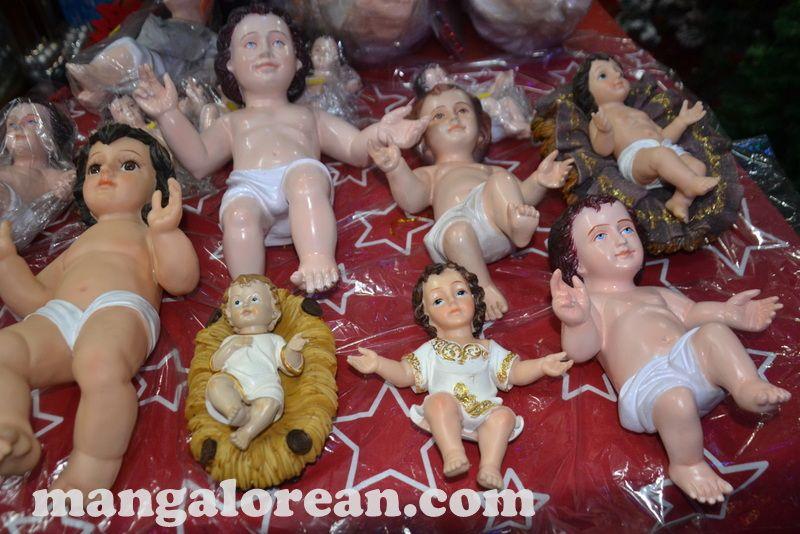 image006jerosa-company-christmas-religious-needs-mangalorean-com-20161215-006