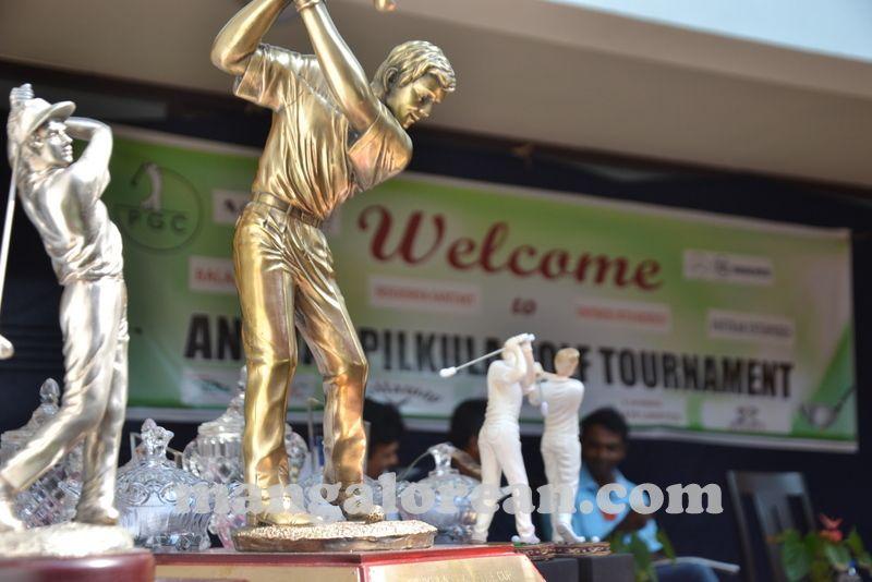 image006pilikula-golf-tournament-mangalorean-com-20161218-006