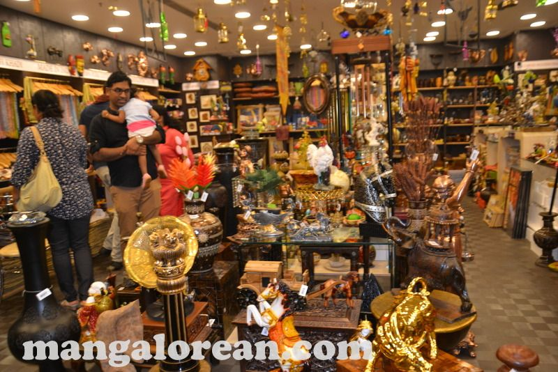 image007the-cottage-crafts-city-centre-mall-mangalorean-com-20161215-007