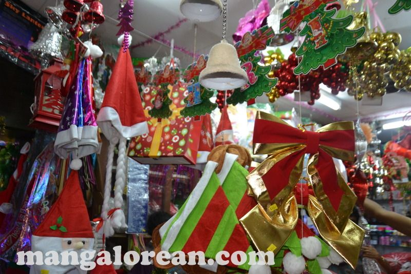 image007jerosa-company-christmas-religious-needs-mangalorean-com-20161215-007