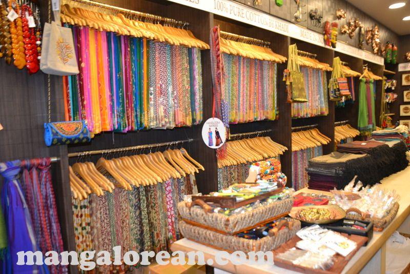 image008the-cottage-crafts-city-centre-mall-mangalorean-com-20161215-008