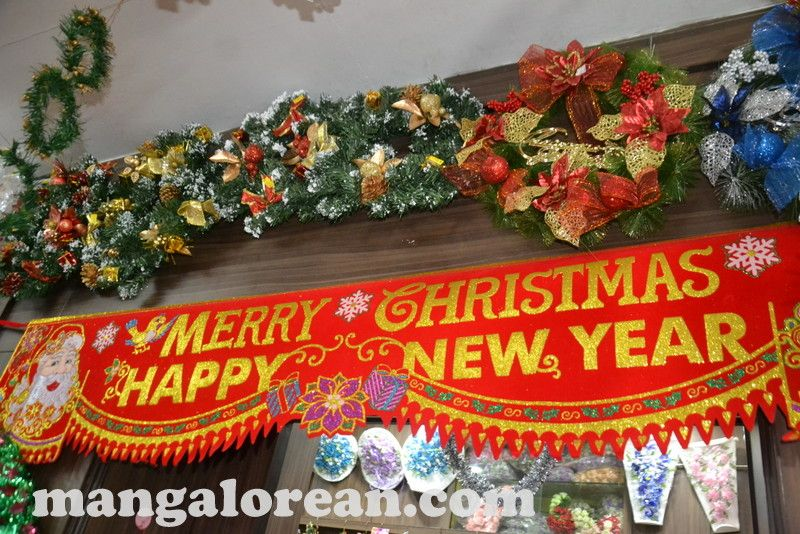 image008jerosa-company-christmas-religious-needs-mangalorean-com-20161215-008
