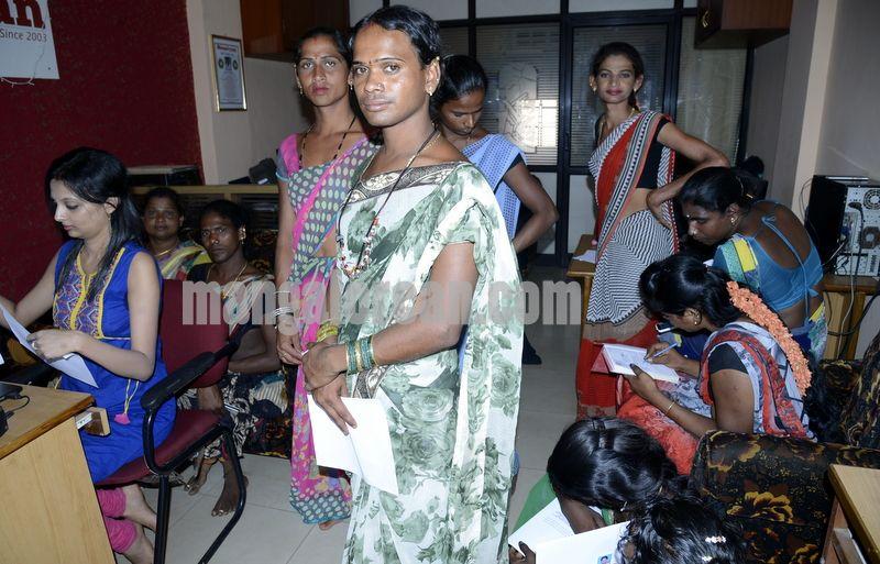 image008parivarthana-aadhaar-camp-mangalorean-com-20161231-008